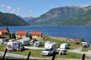 Fraaie-plek-in-Sogndalenfjorden-e1413400596162