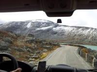 noorwegen1-e1415217147286