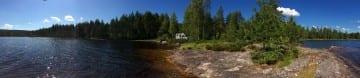 panorama-meer-e1409573321401