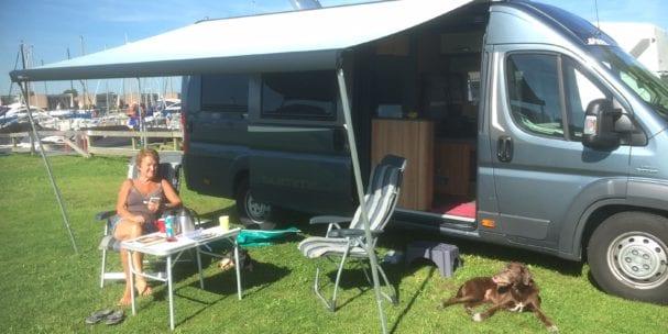 vakantie-met-de-camper-foto
